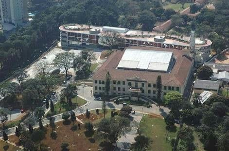 Universidade Unicsul