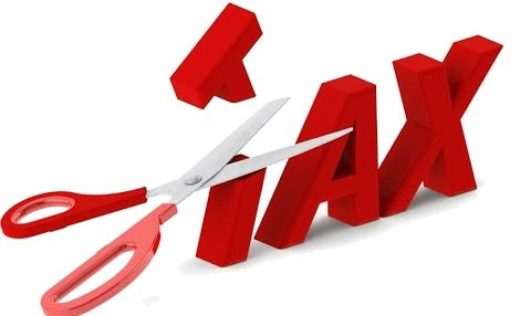 Is forex free tax in florida