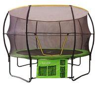 13ft trampoline parks fiberglass trampoline with trampoline parks https://app.alibaba.com/dynamiclink?touchId=60684399072