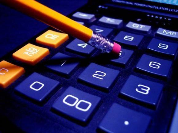 Onderdeel van mijn opleiding (strategische marketing, Nima C) is het beoordelen van een organisatie vanuit financieel oogpunt. Hiervoor analyseer en beoordeel je financiële kengetallen. Extra moei…