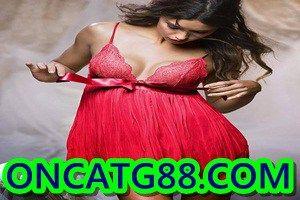 풀온라인블랙잭 ☯ 【 ONCATG88.COM 】 ☯ 온라인블랙잭 고, 틀온라인블랙잭 ☯ 【 ONCATG88.COM 】 ☯ 온라인블랙잭 린 문제온라인블랙잭 ☯ 【 ONCATG88.COM 】 ☯ 온라인블랙잭  체크하온라인블랙잭 ☯ 【 ONCATG88.COM 】 ☯ 온라인블랙잭 면서 막판 스퍼트를 내고 계신가요온라인블랙잭 ☯ 【 ONCATG88.COM 】 ☯ 온라인블랙잭 ? 아니면온라인블랙잭 ☯ 【 ONCATG88.COM 】 ☯ 온라인블랙잭  조급하고 우울한 마음에 지쳐 힘온라인블랙잭 ☯ 【 ONCATG88.COM 】 ☯ 온라인블랙잭 가요. 이온라인블랙잭 ☯ 【 ONCATG88.COM 】 ☯ 온라인블랙잭 럴 땐 영온라인블랙잭 ☯ 【 ONCATG88.COM 】 ☯ 온라인블랙잭  효과가온라인블랙잭 ☯ 【 ONCATG88.COM 】 ☯ 온라인블랙잭  좋습니다.온라인블랙잭 ☯ 【 ONCATG88.COM 】 ☯ 온라인블랙잭