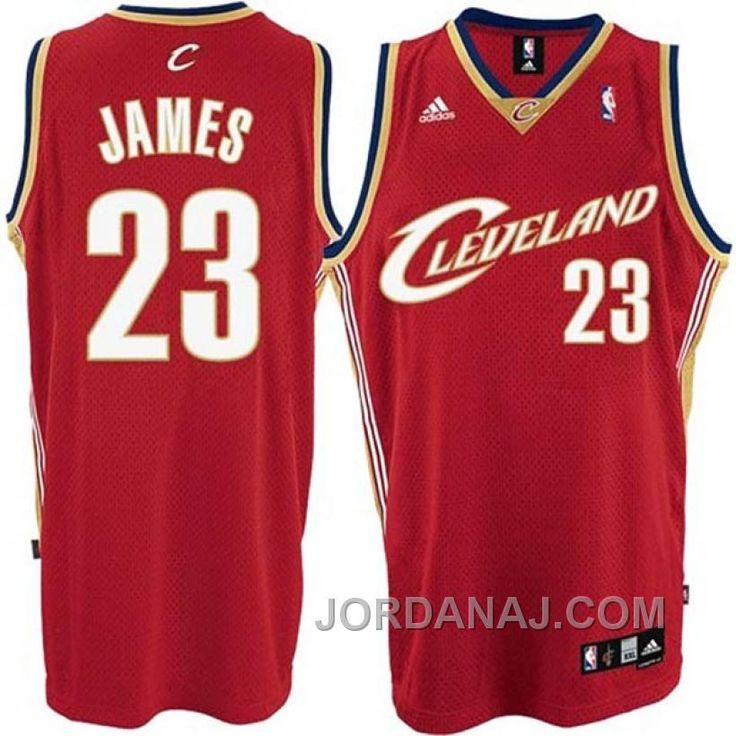 http://www.jordanaj.com/lebron-james-cleveland-cavaliers-23-revolution-30-swingman-road-jersey.html LEBRON JAMES CLEVELAND CAVALIERS #23 REVOLUTION 30 SWINGMAN ROAD JERSEY Only 83.13€ , Free Shipping!
