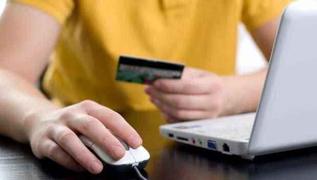 Conheça 10 dicas de segurança para comprar online :: Koisas-di-Comprar