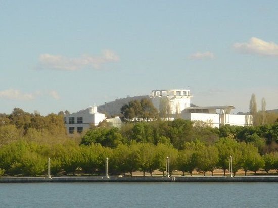 Book your tickets online for Questacon, Canberra: See 1,664 reviews, articles, and 131 photos of Questacon, ranked No.2 on TripAdvisor among 159 attractions in Canberra.