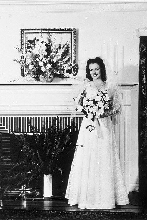 16-Year-Old Pageant Bride's Mother Supports Marriage To 51 ...