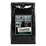 Black Knight Dark Roast OFT Coffee Fresh Roasted Coffee LLC.