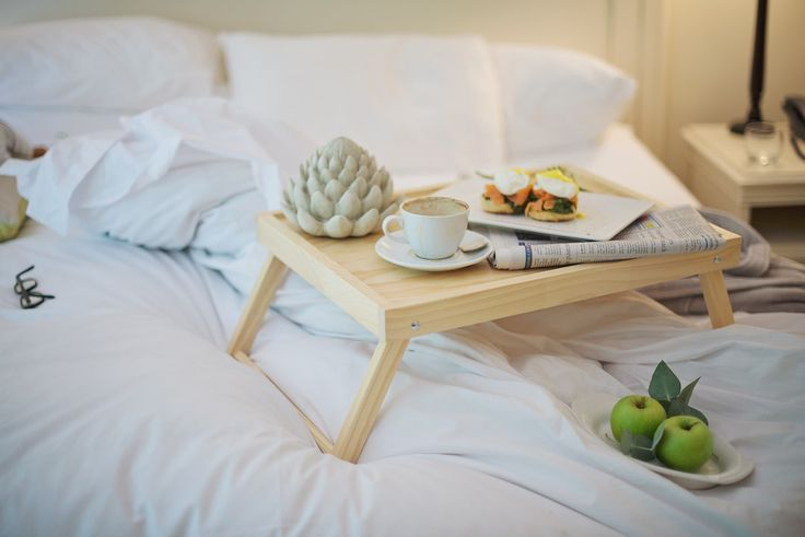 About Constantia Hotel - Accommodation | The Last Word