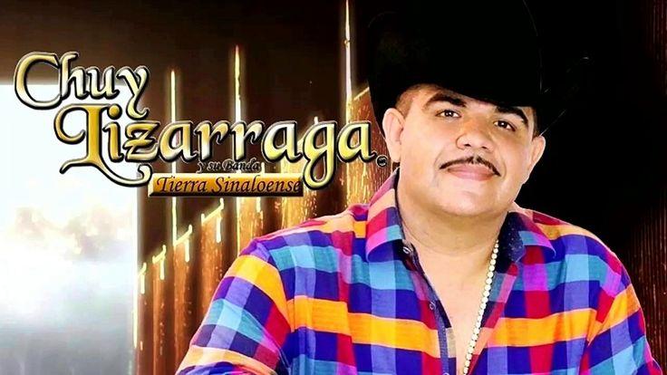 Chuy Lizarraga - Casada O No 2017