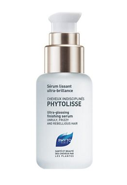 Professional Hair Care Products by PHYTO | Tastes Magazine