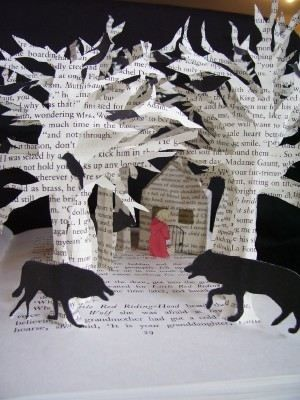 http://moltopiccolo.files.wordpress.com/2011/05/book-page-art.jpg