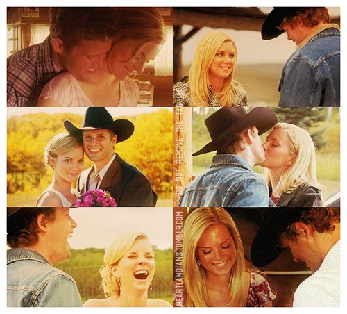 Heartland Couples Images - Reverse Search