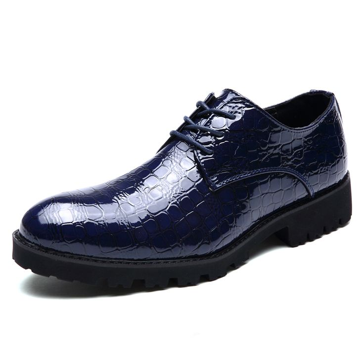 Best Oxford Dress Shoes To Invest In