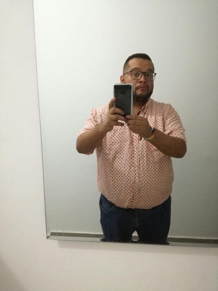 #fatty #chubbymen #outfit