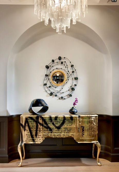 See more @ http://www.bykoket.com/inspirations/interior-and-decor/best-interior-design-projects-by-lara-prince