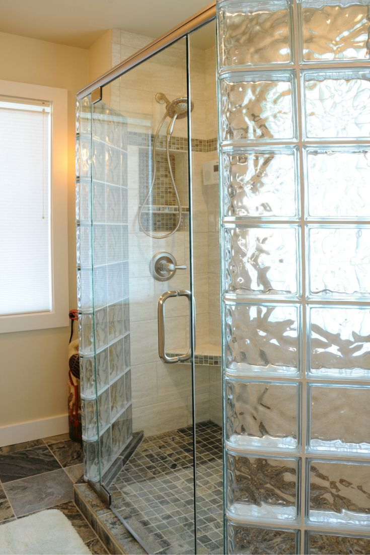 17 Best Images About Shower Tiles On Pinterest Glass