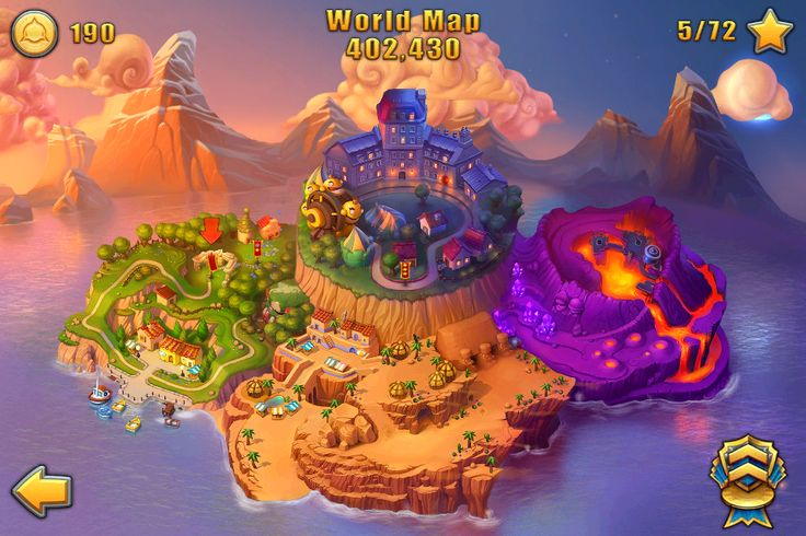 game map - Google 搜尋
