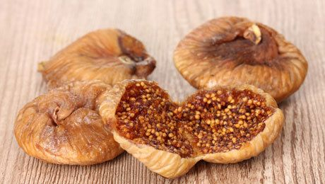 Greek dried Figs a widely known delicacy 400gr. by Armenos on Etsy