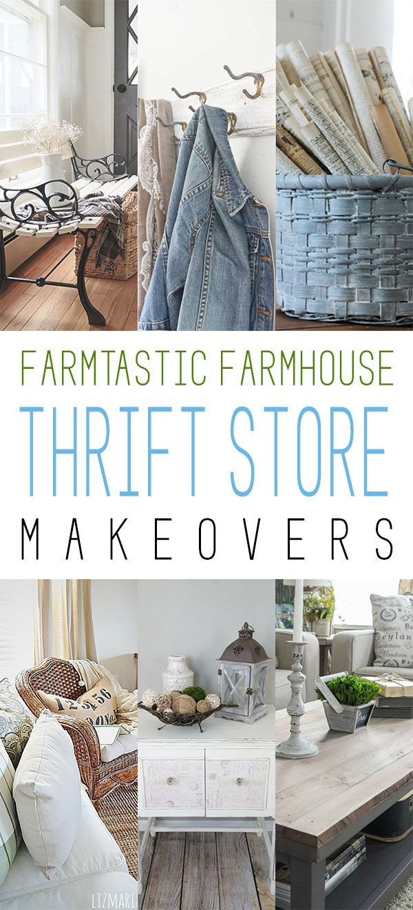 Find out where to awesome fixer upper kitchen accessories - 28644 Best Images About Quot Diy Mason Jar Crafts Quot On
