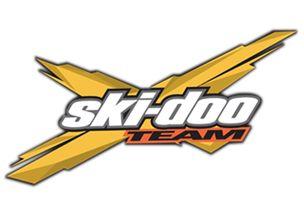 Ski-doo Team - Découvrez nos motoneiges