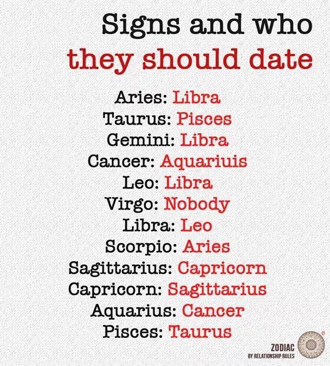 Omg my crush is a Sagittarius!!!❤❤and ima capricorn❤❤so happy❤