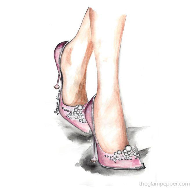 Fashion  Melania Trump shoes   http://www.theglampepper.com/2017/01/24/fashion-melania-trump-shoes/