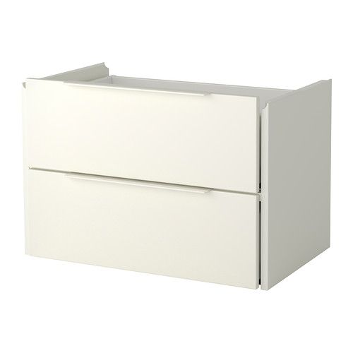 Best 25 Drawer Unit Ideas On Pinterest Coffee Good For