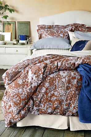 23 Best Images About New Bedding Ideas On Pinterest Land