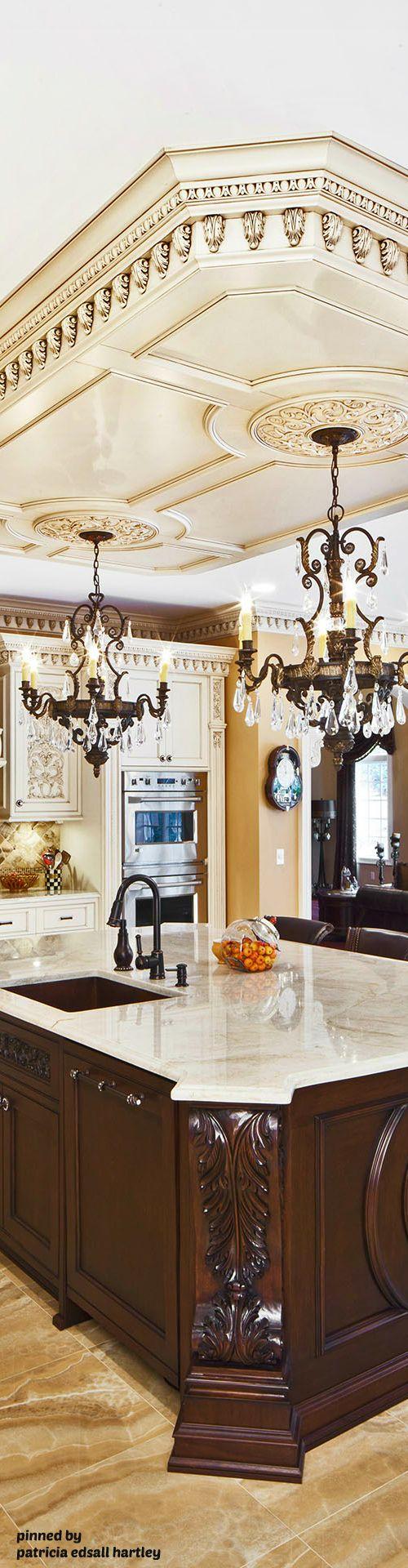 Ideen für mobile kücheneinrichtungen  best einrichtungen images on pinterest  bedroom ideas future