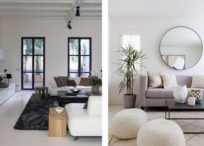 Wie Wohnzimmer Ideen Minimalistisch Ihren Gewinn Steigern Kann