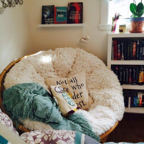 House, design, comfort