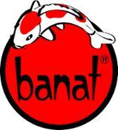 Jezírka Banat