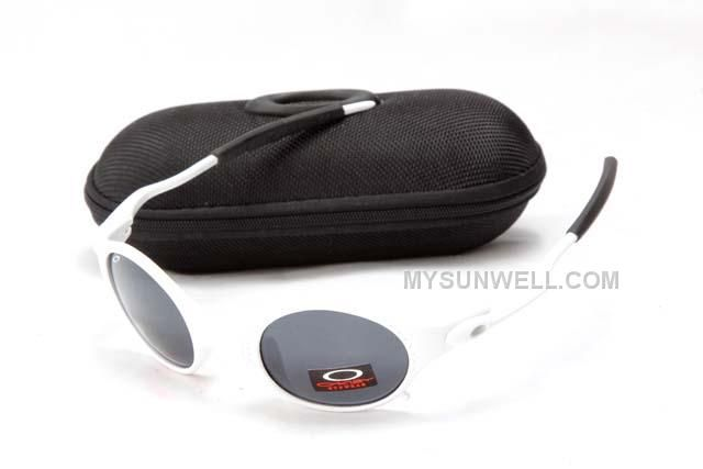 http://www.mysunwell.com/oakley-mars-sunglass-white-frame-black-lens-supply-cheap.html OAKLEY MARS SUNGLASS WHITE FRAME BLACK LENS SUPPLY CHEAP Only $25.00 , Free Shipping!