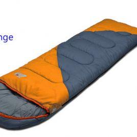 outdoor adult Sleeping waterproof bag for Camping.