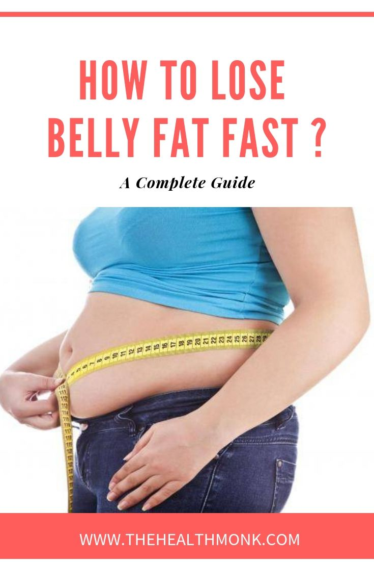 Get Rid Of The Stubborn Belly Fat Here We Have Pen Down A Z About