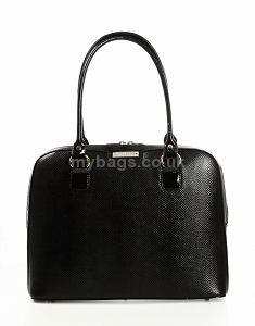 Classic leather bag Friday Lounge http://www.mybags.co.uk/classic-leather-bag-friday-lounge-1237.html