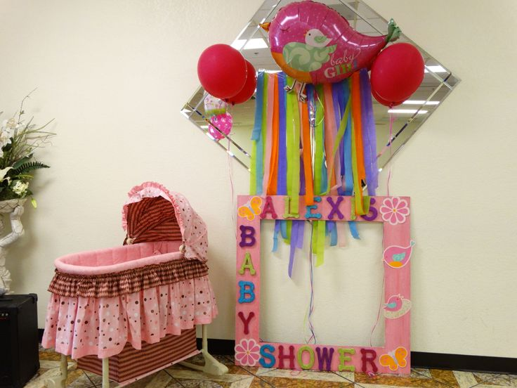 8 Best Tweet Baby Theme Shower Images On Pinterest Baby Theme