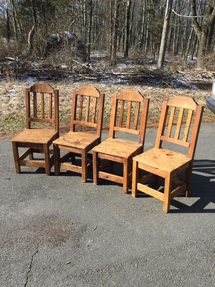 1000 Ideas About Oak Chairs On Pinterest Oak Dining Sets Oak End Tables And Oak Dining Table