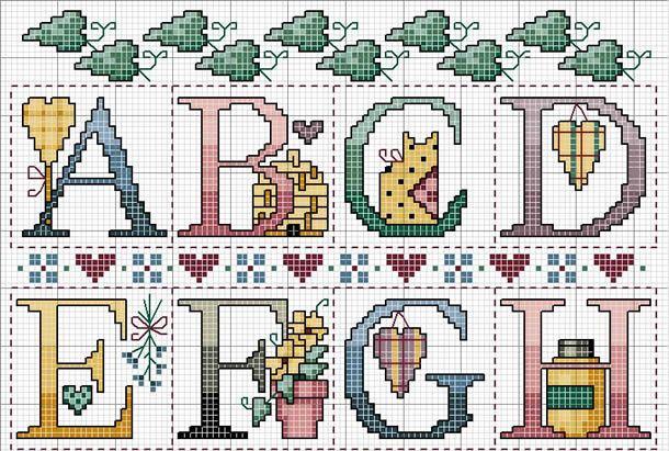 "<a href=""http://artesanatobrasil.net/"" target=""_blank""><img alt=""Artesanato Brasil"" title=""Artesanato Brasil - Artesanato passo a passo, Reciclagem e Decoração"" src=""http://artesanatobrasil.net/wp-content/uploads/2016/05/banner-artesanatobrasil.gif"" border=""0"" width=""300"" height=""120""/></a>"