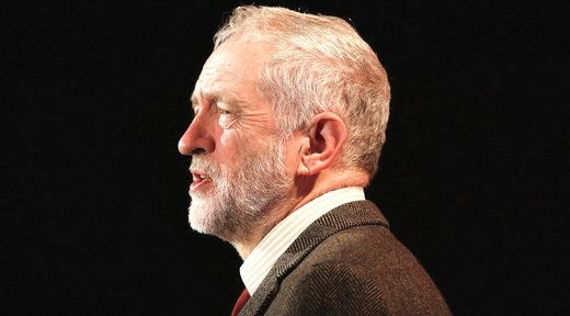 RT Thu, 02 Jun 2016 14:21 UTC   © Peter Nicholls / Reuters Britain's opposition Labour Party leader Jeremy Corbyn Labour leader Jeremy Corbyn promises to veto the Transatlantic Trade and Inve… https://winstonclose.me/2016/06/03/jeremy-corbyn-promises-to-veto-ttip-if-he-becomes-pm-calling-it-irreversible-privatisation-by-rt/