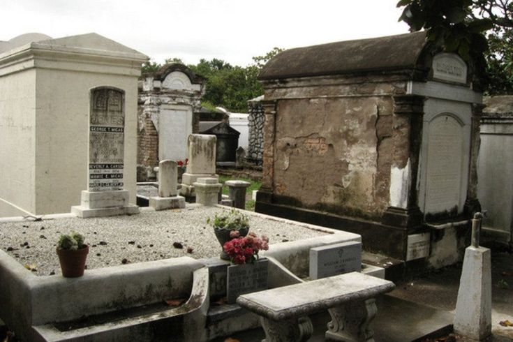 Get New Orleans Historic Sites in New Orleans, LA. Read the 10Best New Orleans Historic Sites reviews and view users' historic site ratings.