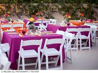 Everything you need to know about wedding rehearsal dinners