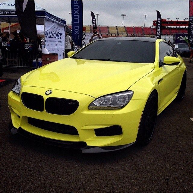 Bmw Z3 Yellow: 332 Best Ultimate Driving Machine. Images On Pinterest