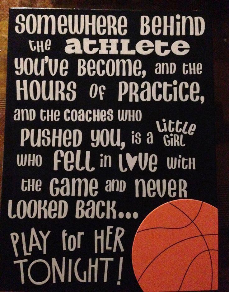 Image result for senior night gift ideas Lacrosse #basketball