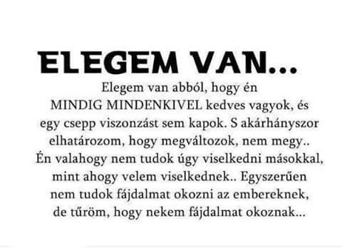 ELEGEM VAN ...