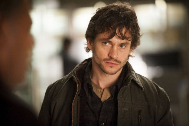You got: Will Graham You're extremely intuitive and genuinely care about people. You're willing to do crazy things in pursuit of noble goals. You see the world as it is, but not how others see it.