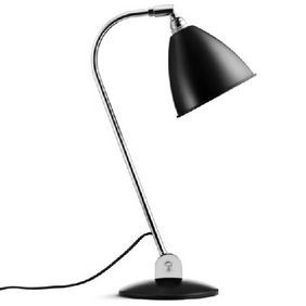 Bestlite BL2 Table Lamp - Black