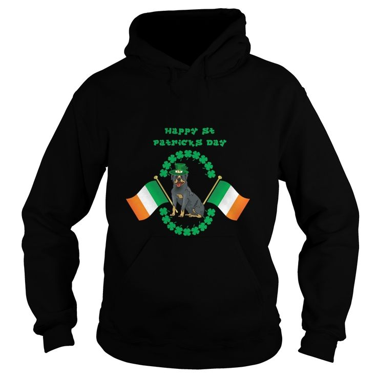 Happy St Patricks Day #Rottweiler Grandpa Grandma Dad Mom Girl Boy Guy Lady Men Women Man Woman Dog Lover, Order HERE ==> https://www.sunfrog.com/Pets/130878930-867783420.html?51147, Please tag & share with your friends who would love it, #xmasgifts #jeepsafari #birthdaygifts  #rottweiler dibujo, rottweiler rottweilers, rottweiler american #rottweiler #family #holidays #events #gift #home #decor #humor #illustrations