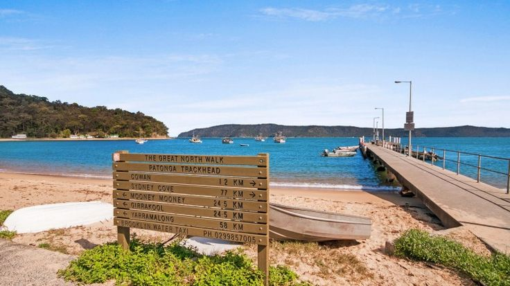Patonga, Central Coast: Travel guide and things to do