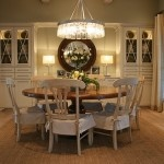 Ethan Allen BING IMAGES Furniture...