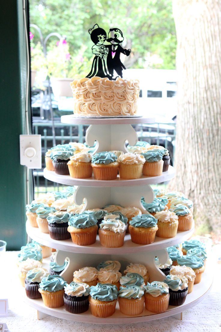 83 best Desserts by Rita Wedding Cakes images on Pinterest Deserts
